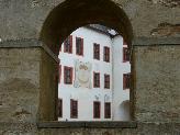Schloß Purschenstein (Castle Purschenstein), D-09544 Neuhausen