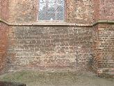 Kirche St. Johannes, D-17154 Neukalen