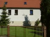 Hauptstr. 7, D-01936 Neukirch OT Schmorkau