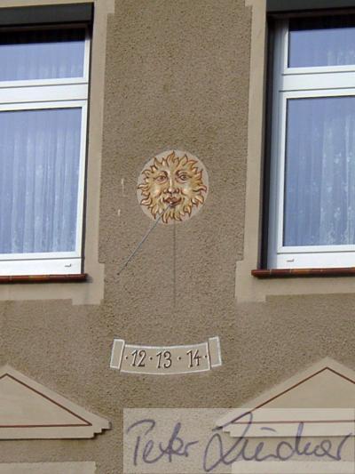 Ludwigsluster Straße 15, D-19306 Neustadt-Glewe