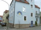Leonhard-Bankel-Platz 1, D-91413 Neustadt a. d. Aisch