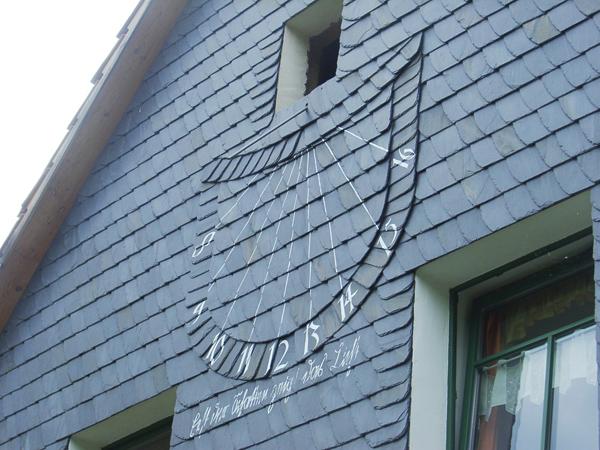 Schlossmühle, Ziegenrücker Str. 10, D-07806 Neustadt an der Orla