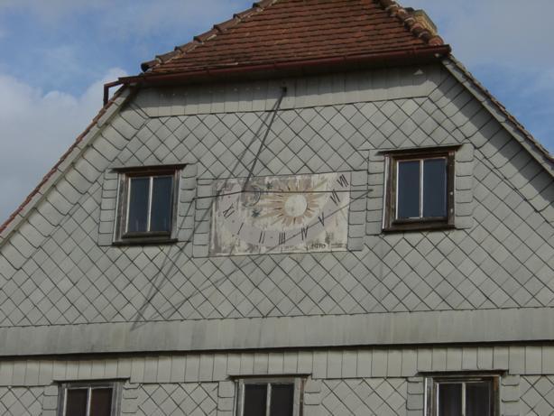Am Dorfbach 1, D-02708 Obercunnersdorf