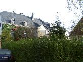 Karlsbader Str. 1, D-09484 Oberwiesenthal