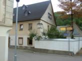 Gerbergasse 12, D-09526 Olbernhau