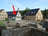 Alte Hammermühle, In der Hütte 9, D-09526 Olbernhau, OT Grünthal