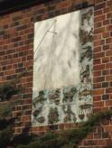 Alte Schule Burkersdorf, Schulstr. 21, D-01990 Ortrand