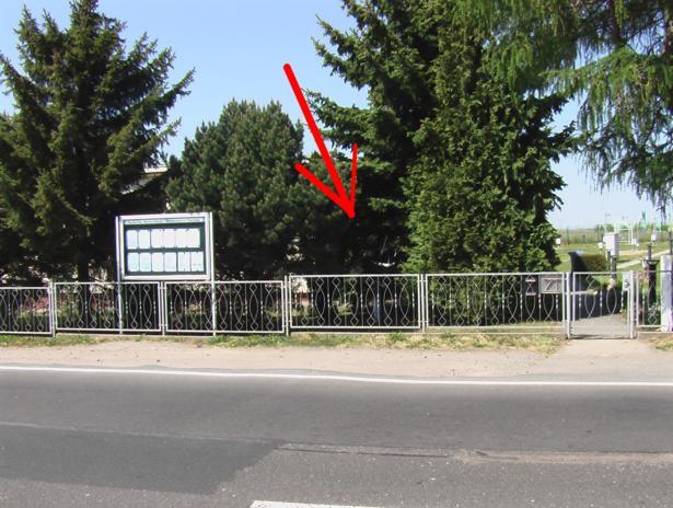 Wernsdorfer Str. 32, D-04758 Oschatz