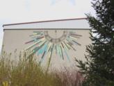 Schule Osterfeld, Schloßberg, D-06721 Osterfeld