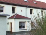 Hauptstr. 33, D-04668 Parthenstein OT Pomßen