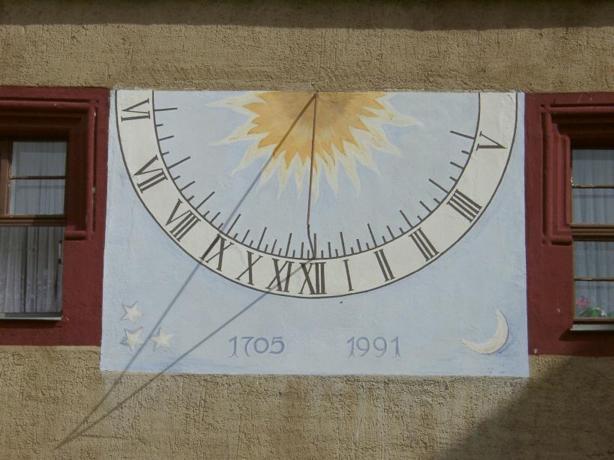 Schloß Pfaffroda, Am Schloßberg 8, D-09526 Pfaffroda