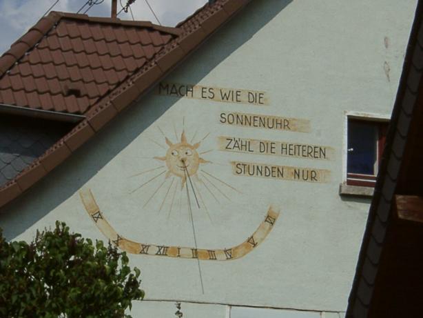 Goethestr. 2, D-56637 Plaidt