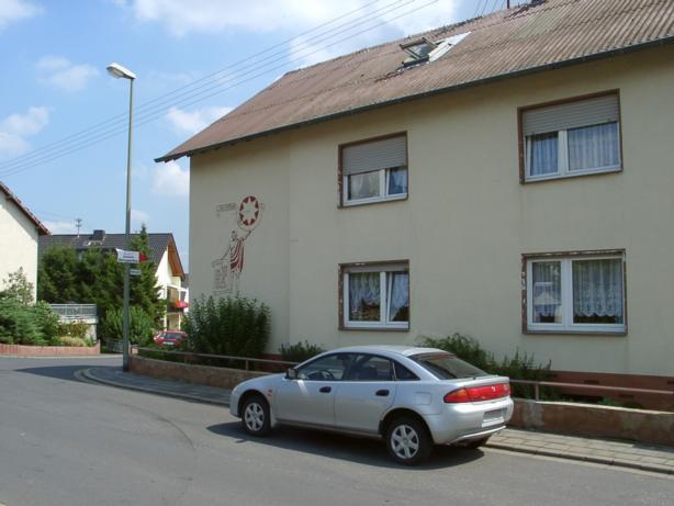 Fraukirchstr. 25, D-56637 Plaidt