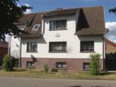 Dorfstr. 43a, D-19339 Plattenburg OT Uenze