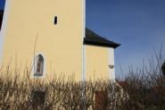 Pfarrkirche, Jüdeweinstraße, D-07381 Pößneck