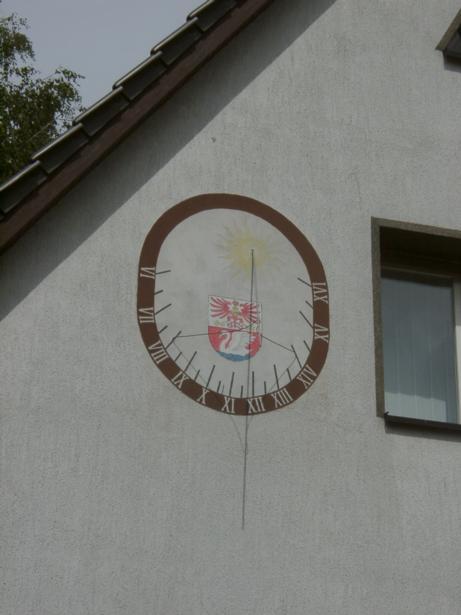 Rudolf-Breitscheid-Str. 4a, D-17291 Prenzlau