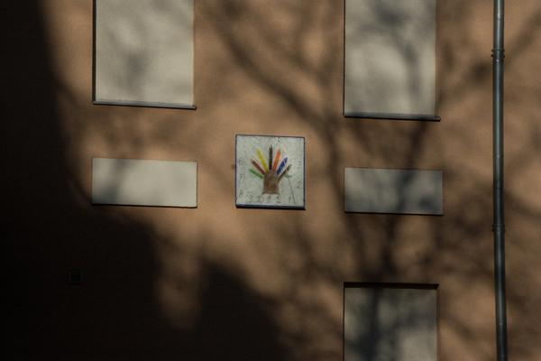 Max-Lindow-Schule, Lindenstr. 2, D-17291 Prenzlau
