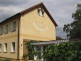 Friedsteinstr. 4, D-01445 Radebeul