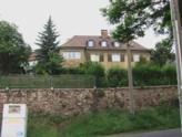 Bodelschwingstr. 10, D-01445 Radebeul