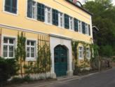 Obere Bergstr. 30, D-01445 Radebeul