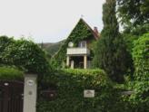 Weinbergstr. 16a, D-01445 Radebeul