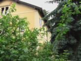 Zillerstr. 10, D-01445 Radebeul