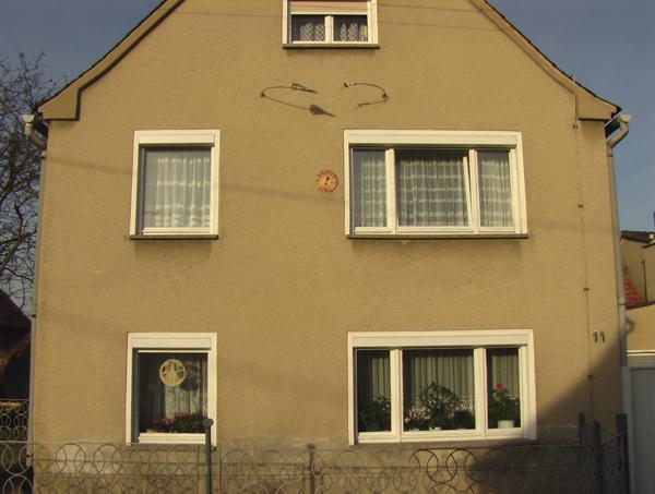 Kamenzer Str. 11, D-01920 Ralbitz-Rosenthal OT Zerna