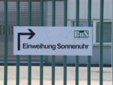 BuS Elektronik GmbH, Pausitzer Str. 60, D-01589 Riesa