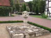 Prinzenhof, Klosterstr., D-31737 Rinteln