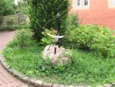Eulenburg-Museum, Klosterstr. 21, D-31737 Rinteln