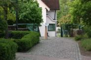 Freiplatz neben Kirche, Kirchstraße, D-66976 Rodalben