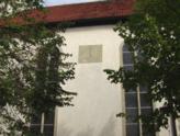 Kirche, Nikolausplatz, D-48720 Rosendahl OT Darfeld