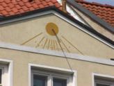 Trägerstr. 10, D-18055 Rostock