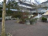 Herz- und Kreislaufzentrum, Heinz-Meise-Str. 100, D-36199 Rotenburg an der Fulda
