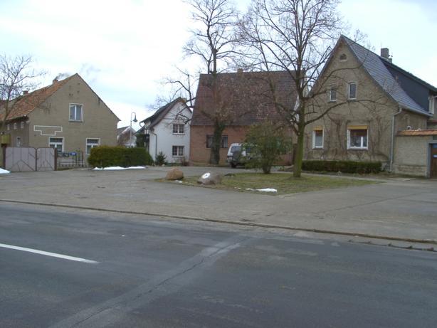 Dorfanger, D-04924 Rothstein