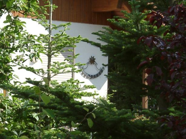 An der Plantage 1, D-16835 Rüthnick