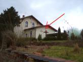 Zwickauer Str. 2, D-04603 Saara