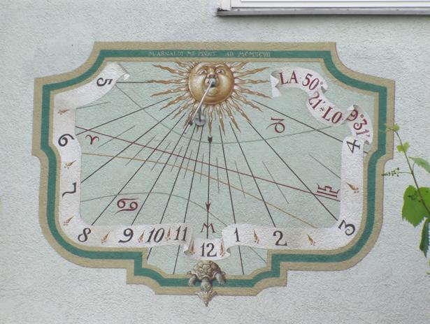 Breitenbacher Str. 33a, D-36381 Schlüchtern