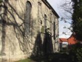 Kirche Sambleben, D-38170 Schöppenstedt OT Sambleben