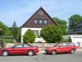 Alte Dorfstr. 11, D-19066 Schwerin, OT Zippendorf