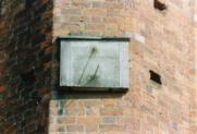 Dom, D-19055 Schwerin (1999)