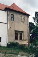 Schloß Senftenberg, D-01968 Senftenberg (Juni 1999)