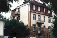 Bahnhofstr. 37, D-01968 Senftenberg