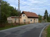 Dorfstr. 237, D-02894 Sohland am Rotstein