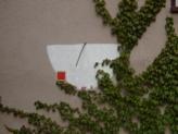 Dorfstr. 95, D-02894 Sohland am Rotstein