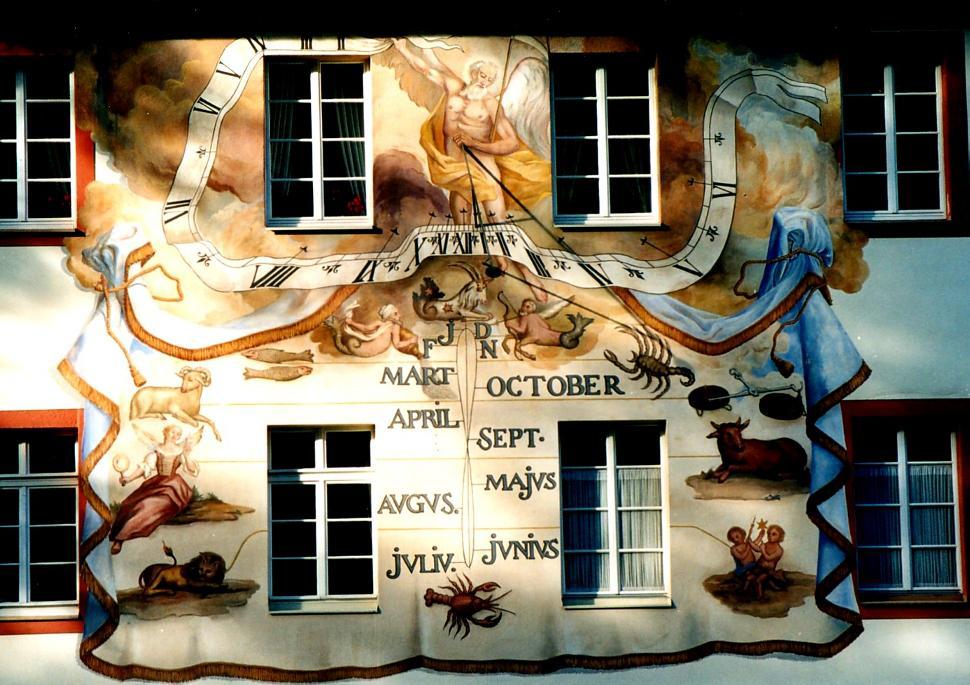 Amtsgericht, Am Kurgarten 15, D-79837 St. Blasien