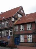 Cosmaekirchhof 4, D-21682 Stade