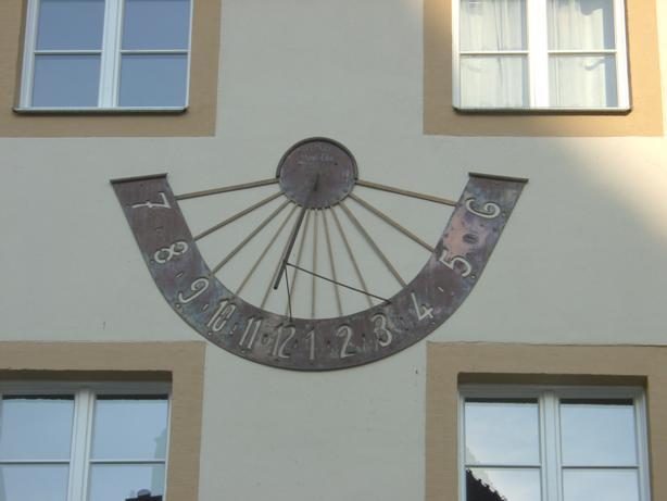 Rathaus Stadt Wehlen, D-01829 Stadt Wehlen