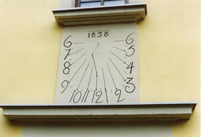 Kirche Staucha, Kirchstr. 1, D-01594 Staucha