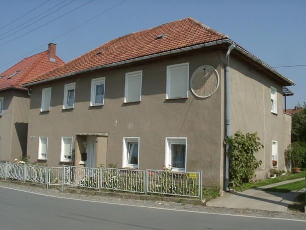 Alte-Post-Str. 15, D-01594 Stauchitz